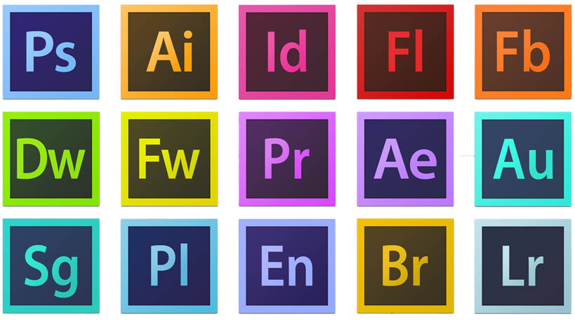 Adobe-Camera-Raw-v9.1.1.0