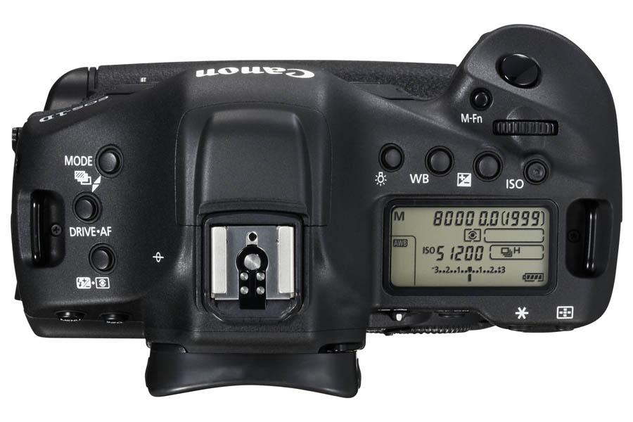 EOS-1D-X-Mark-II-top