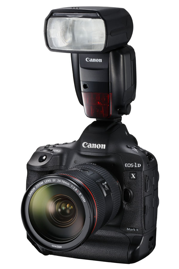 EOS-1D-X-Mark-II-with-flash