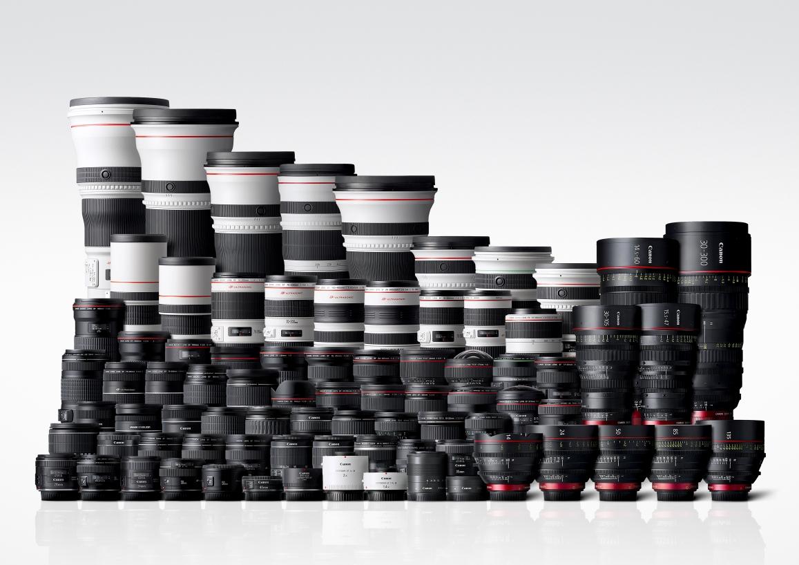 canon-foto-video-objektivi