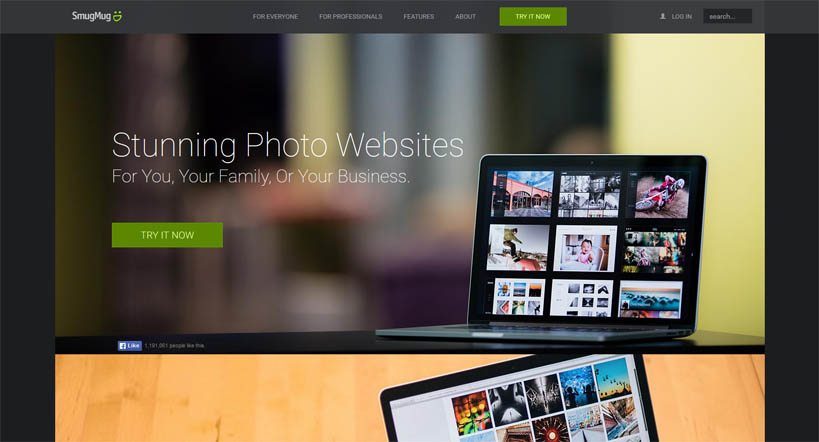 fotografski-portfolio-2