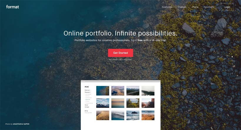 fotografski-portfolio-4
