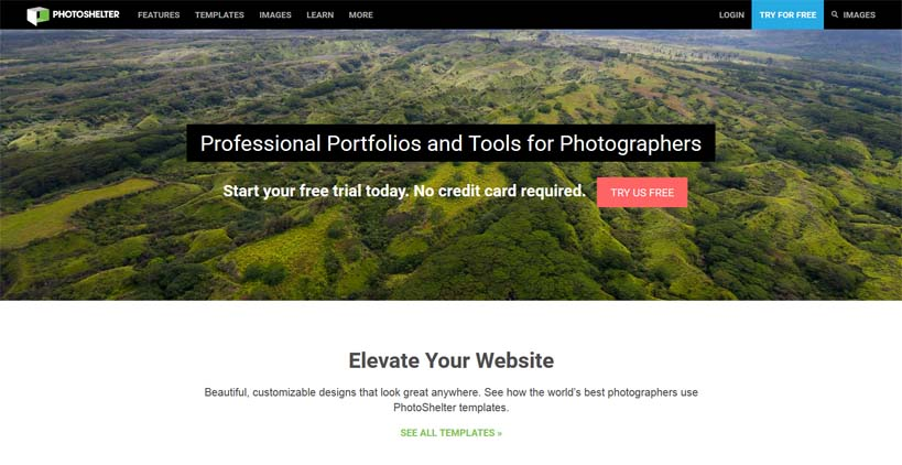 fotografski-portfolio-5