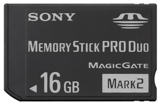 memory-stick-pro-duo-kartica