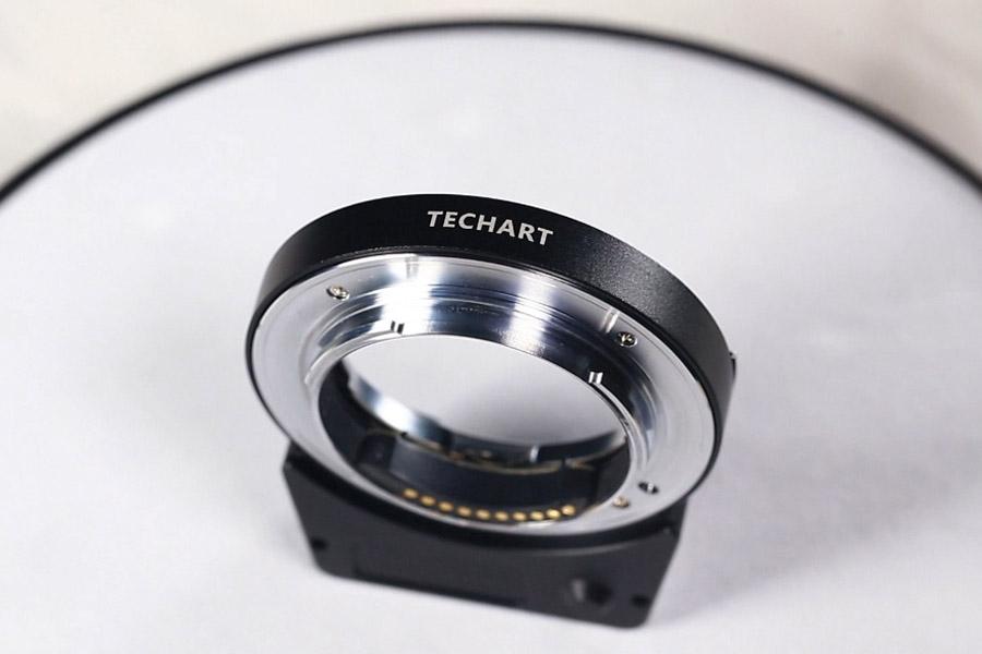 techart-pro-af-adapter-0