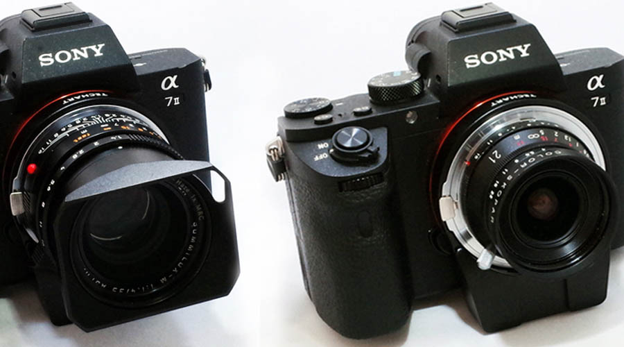 techart-pro-af-adapter-2