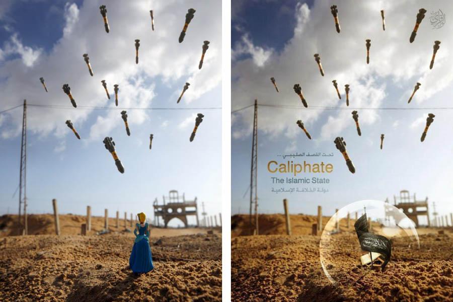 Što-bi-vi-napravili-da-ISIS-ukrade-vašu-fotografiju-0
