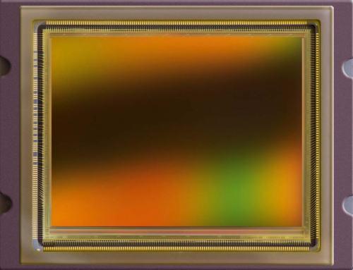 CMV50000 je senzor sa 48 MP koji snima u 8k rezoluciji sa 30 fps
