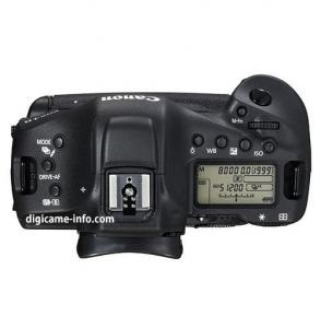 Canon-1DX-Mark-II-4
