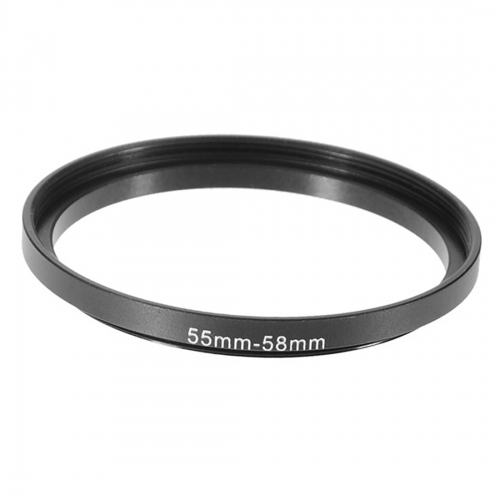 Step-up ring Cokin 55-58 mm