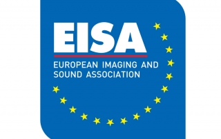 EISA Awards