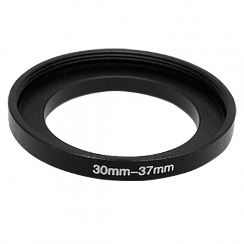 Step-up ring Heliopan 30-37 mm