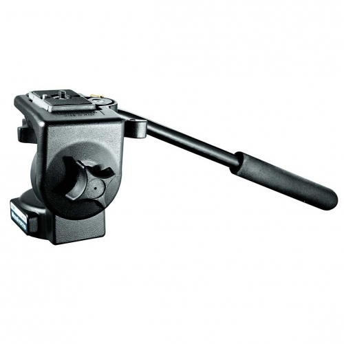 Fluidna video glava Manfrotto 128RC