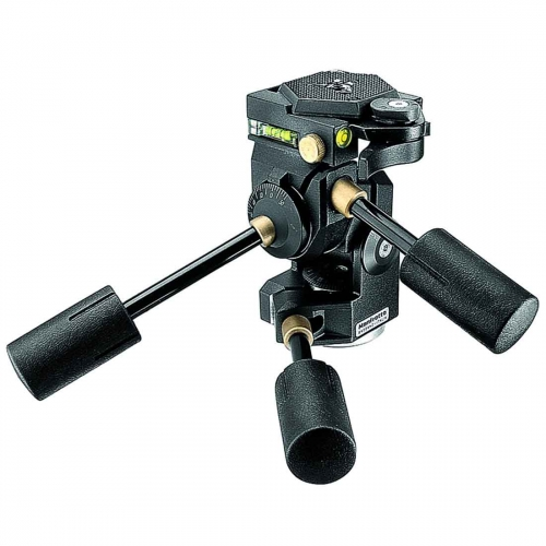 Manfrotto 229 3D Super-Pro