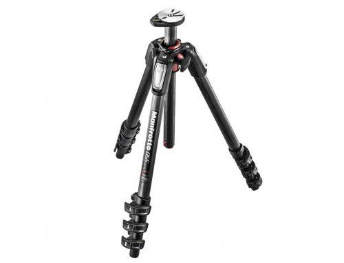 Kako izabrati stativ za vaš DSLR fotoaparat