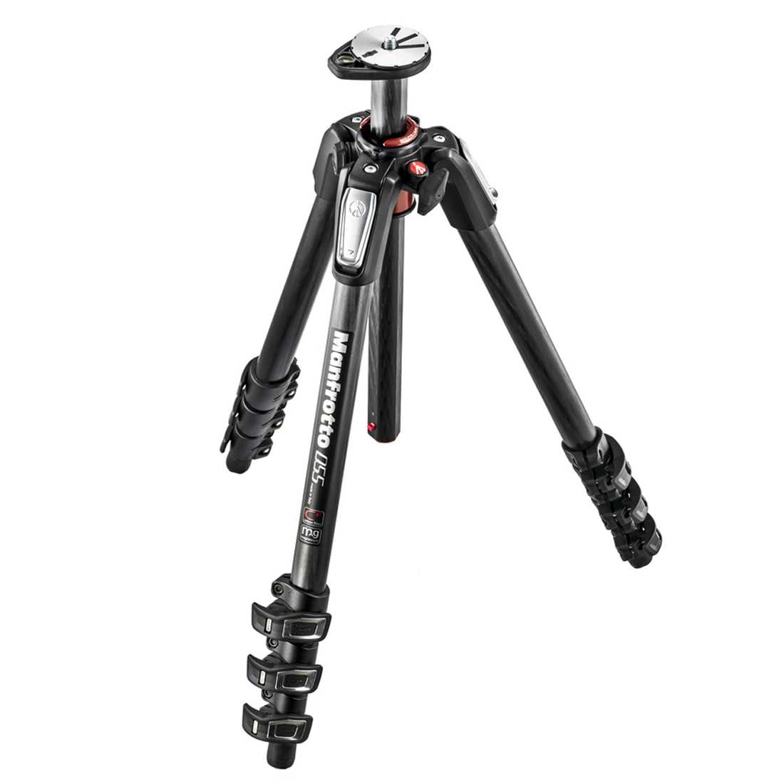 Stativ Manfrotto MT055CXPRO4