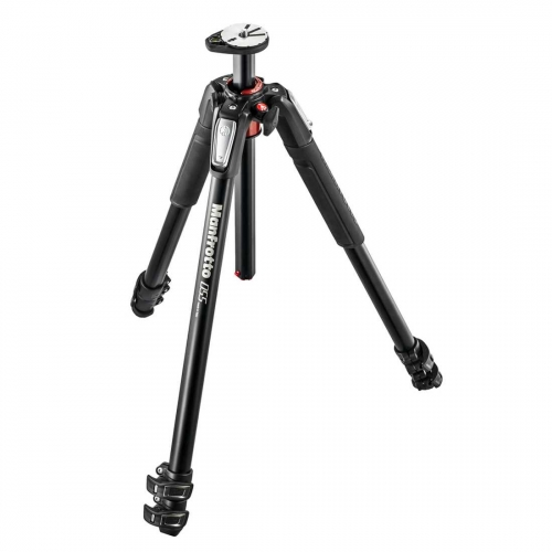 Stativ Manfrotto MT055XPRO3