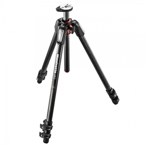 Stativ Manfrotto MT055CXPRO3
