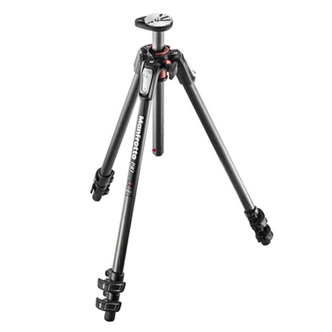 Stativ Manfrotto MT190CXPRO3