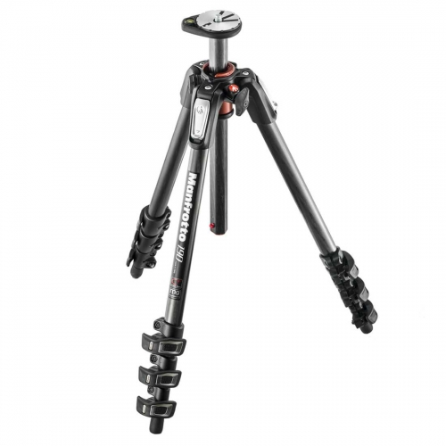 Stativ Manfrotto MT190CXPRO4