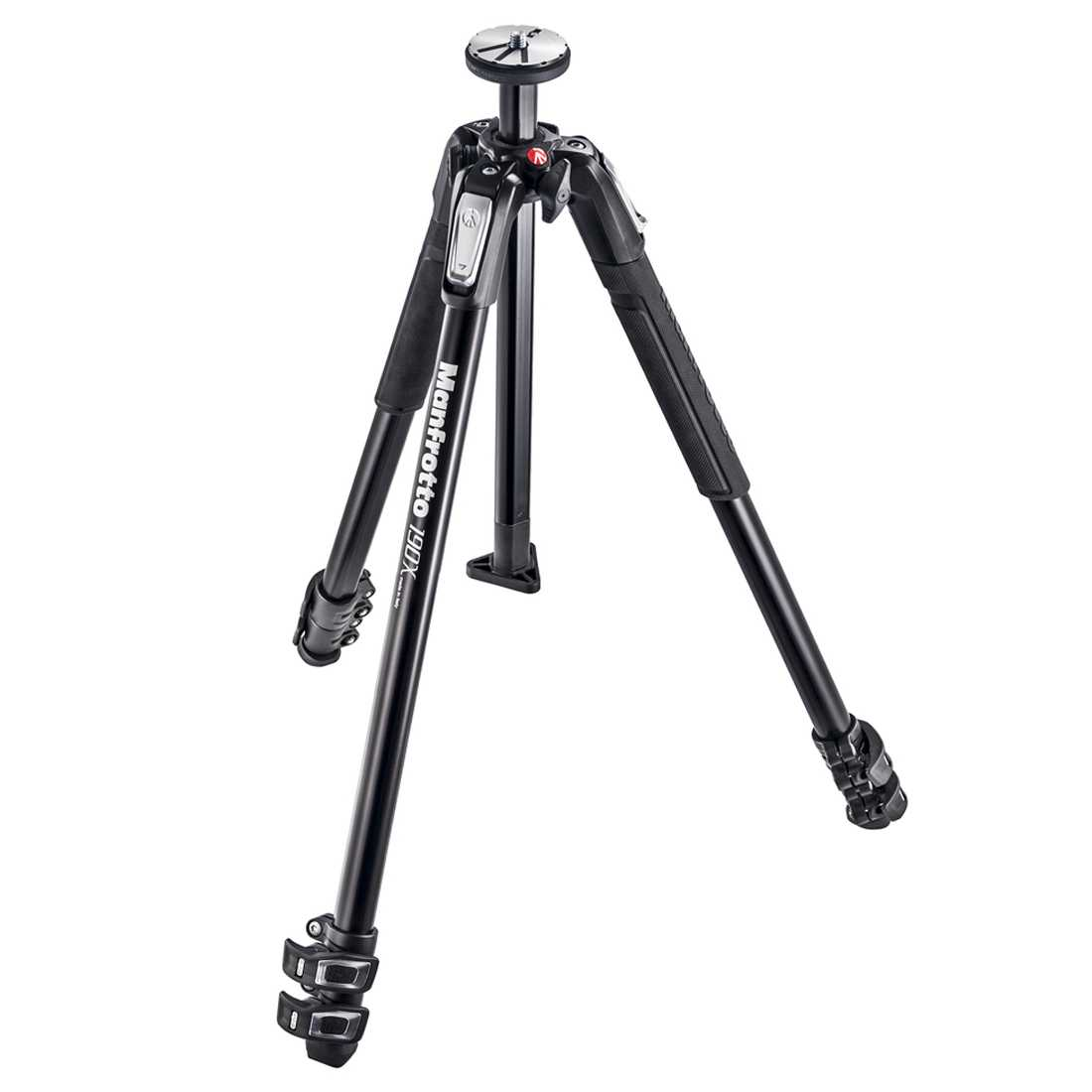 Stativ Manfrotto MT190X3