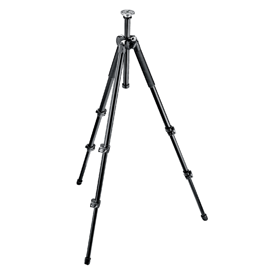 Stativ Manfrotto MT294A3