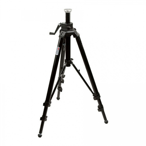Stativ Manfrotto 475B