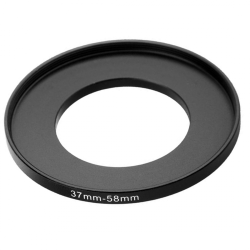 Step-up ring Marumi 37-58 mm