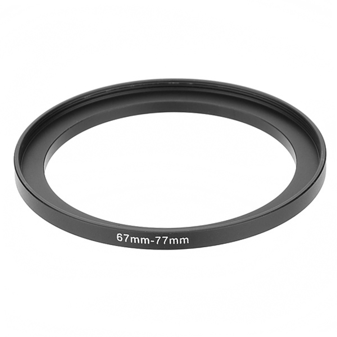 Step-up ring Marumi 67-77 mm