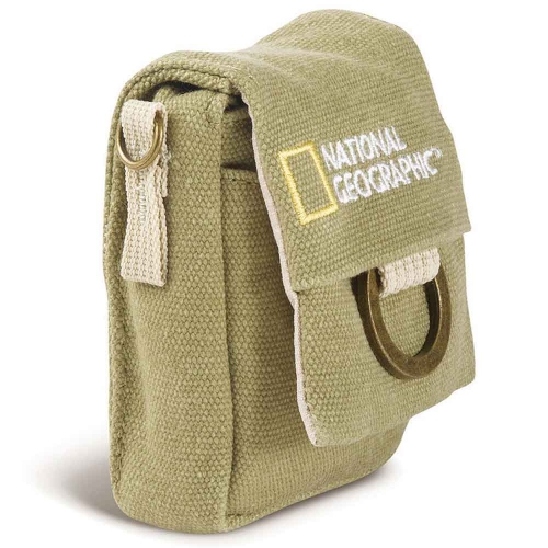 Torbica National Geographic Earth Explorer Micro NG 1148