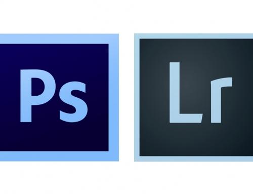Razumijevanje razlike između Photoshopa i Lightrooma