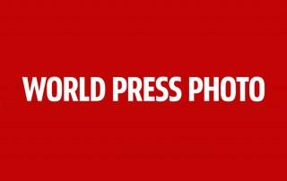 World Press Photo diskvalificirao 16% finalista