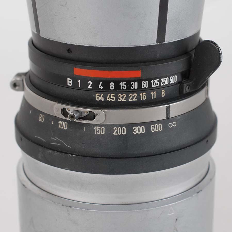 Zeiss-Tele-Tessar-500-mm-f8-prvi-objektiv-na-mjesecu