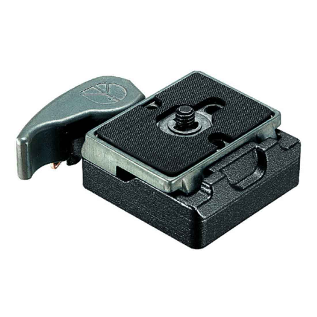 Adapter Manfrotto 323