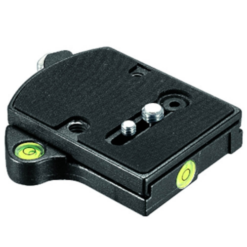 Adapter Manfrotto 394
