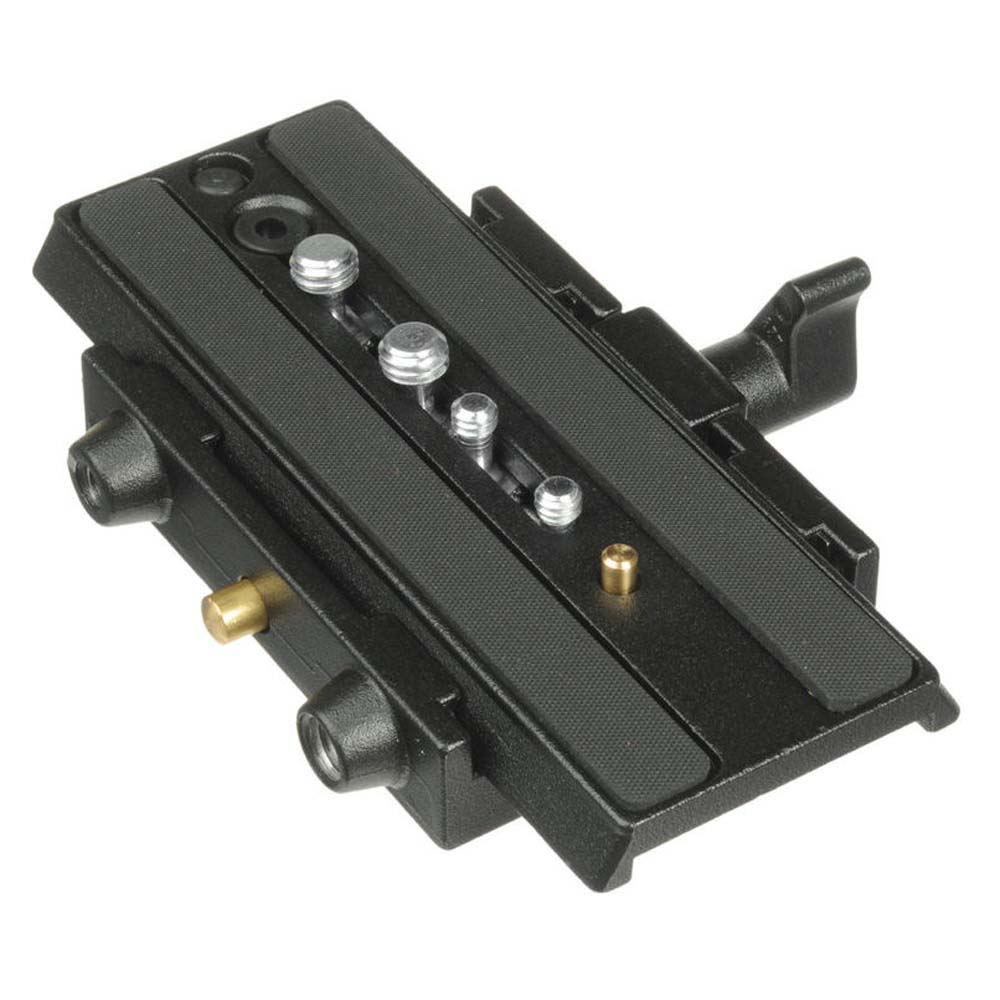 Adapter Manfrotto 357