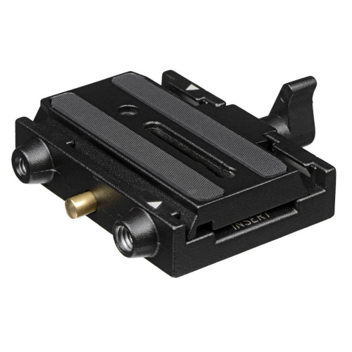 Adapter Manfrotto 577