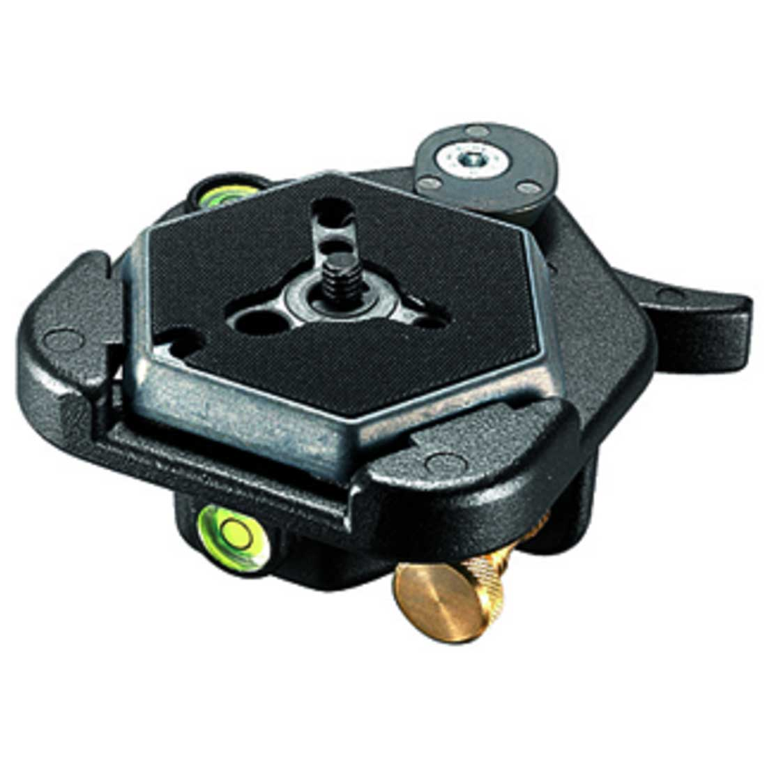 Adapter Manfrotto 625