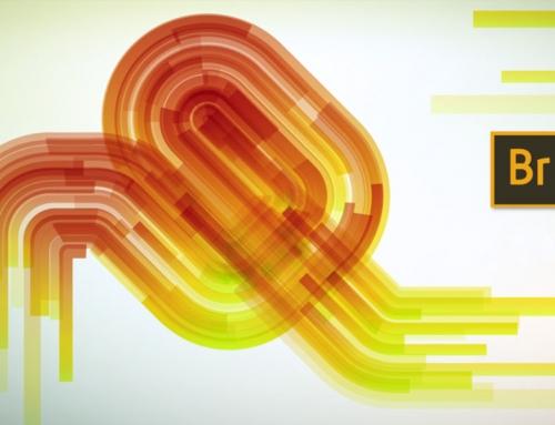 Adobe Bridge CC 6.2 donosi neke nove značajke