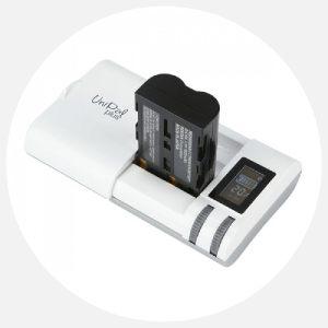baterije-prodaja