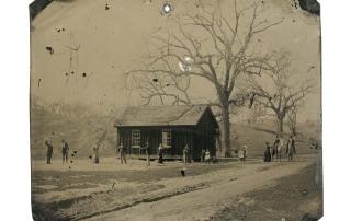 Fotografija iz trgovine rabljenom robom vrijedna 5 milijuna