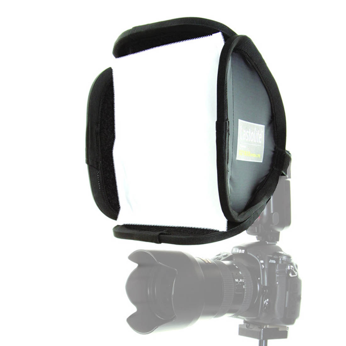 Softbox Lastolite Ezybox Speed-Lite