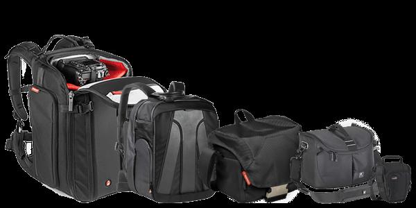 foto torbe i ruksaci