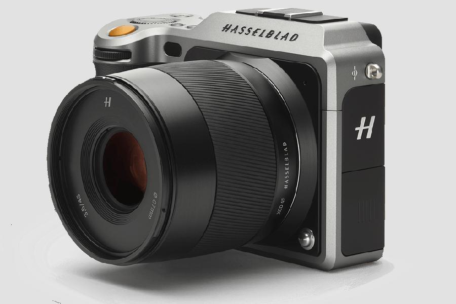 hasselblad-x1d-mirorrless-fotoaparat-0