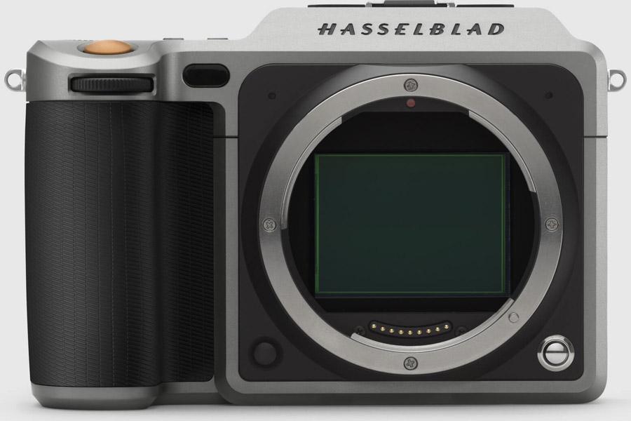 hasselblad-x1d-mirrorless-fotoaparat-1