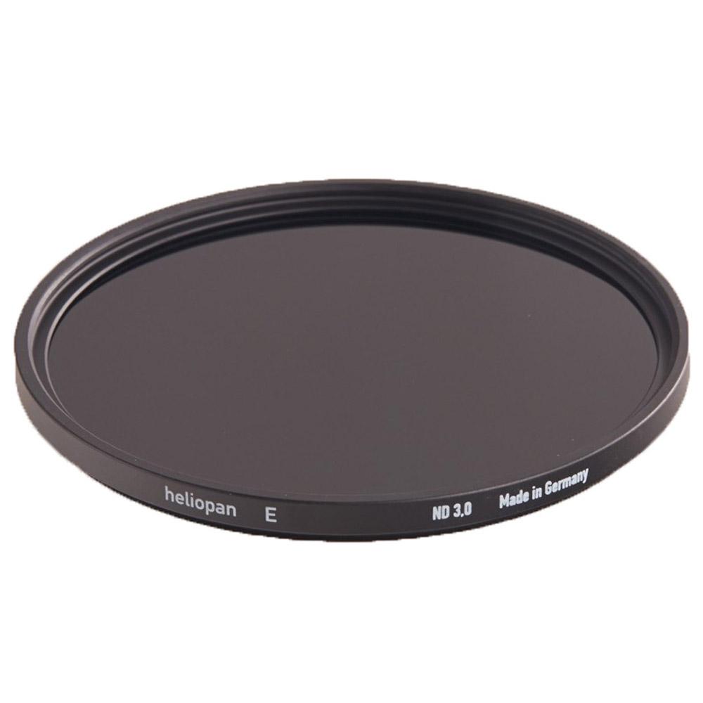 ND filter 3.0 Heliopan - 105 mm