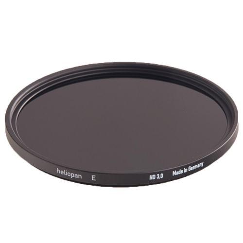ND filter 3.0 Heliopan - 72 mm