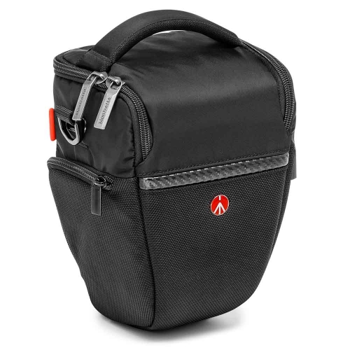 Holster torba Manfrotto Advanced Medium
