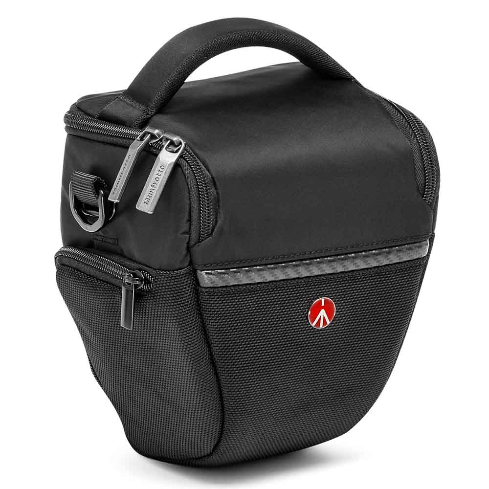 Holster torba Manfrotto Advanced Small