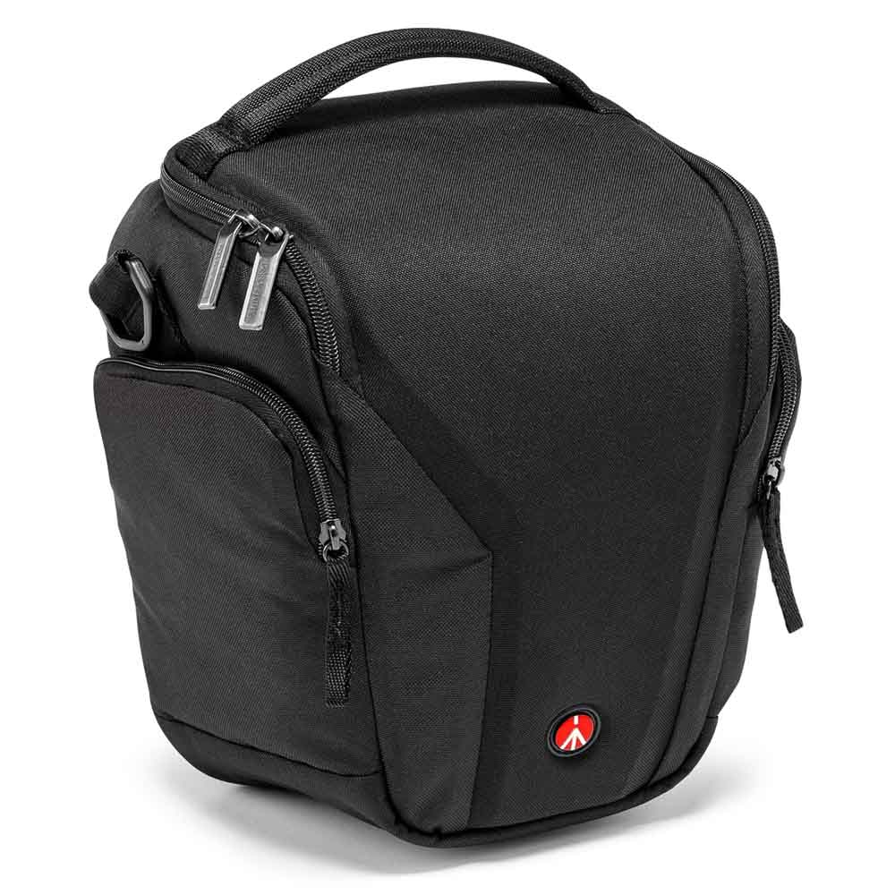 Holster torba Manfrotto Professional Plus 30